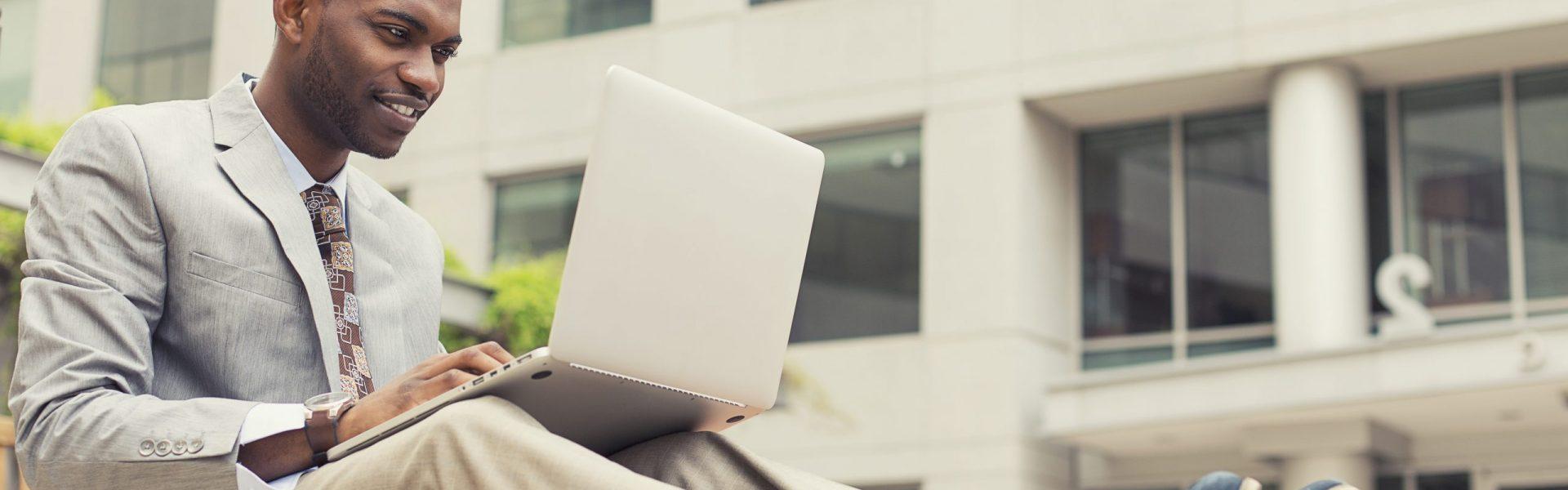 UConn Online Programs, Degrees, Courses
